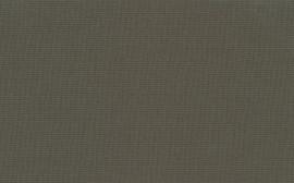Crescent Medium Brown 40x60