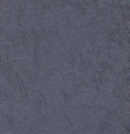 Bainbridge Mrice Paper - Gentian 32 x 40