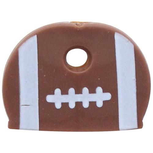 Sports Key Caps