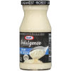 Kraft Indulgence Blue Cheese Dressing 15 fl oz Bottle