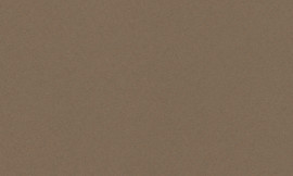 Crescent Tampico Brown 32x40