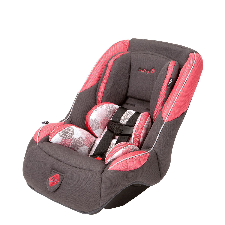 alpha omega elite 65 3 in 1 car seat lagoona latest news car. Black Bedroom Furniture Sets. Home Design Ideas