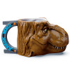 Jurassic World 2 11 ounce Coffee Mug, T-Rex slideshow image 6