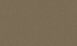 Crescent Pyro Brown 32x40