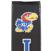 Kansas Jayhawks thumbnail 4