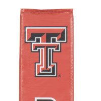 Texas Tech Red Raiders Collegiate Pole Pad thumbnail 4