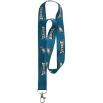NFL Philadelphia Eagles Lanyard