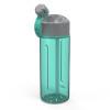 Genesis 24 ounce Water Bottle, Tropic slideshow image 7