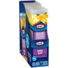 Kraft Colby & Monterey Jack Big Cheese Snacks 14 - 2 oz Boxes
