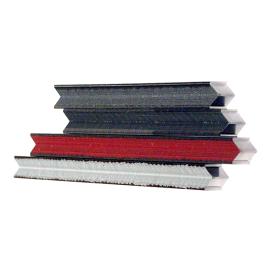 Universal 7mm Hardwood Wedges