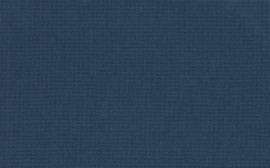 Crescent Jewel Blue 40x60