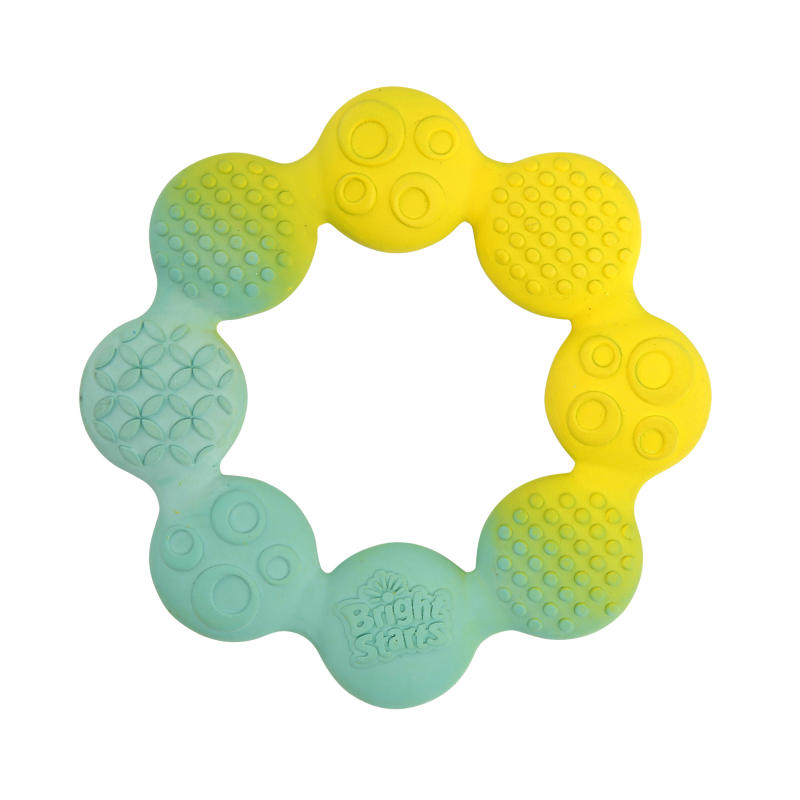 Soothe Around Teether™