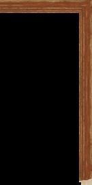 Brittany Vermillion Red 1 1/2
