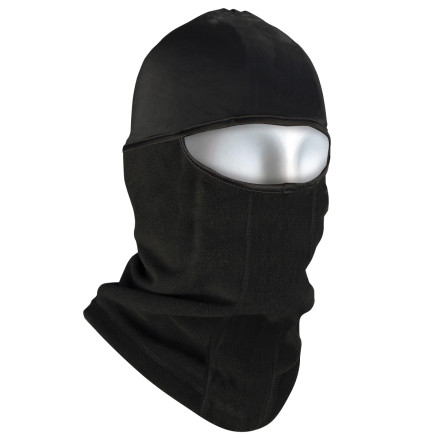 Radians Nordic Blaze® 3-in-1 Thermal Balaclava
