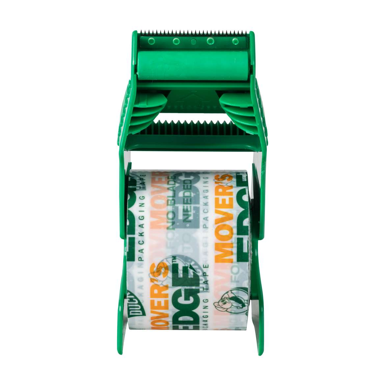 Duck® Brand Mover's Edge