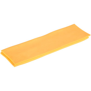 KRAFT American Sliced Cheese (120 Slices), 5 lb. (Pack of 4) image