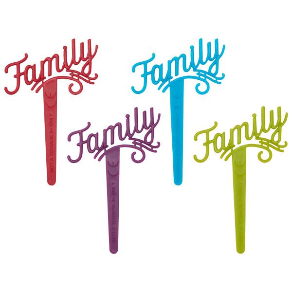Family DecoPics®