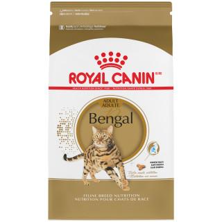 BENGAL Adulte – nourriture sèche pour chats