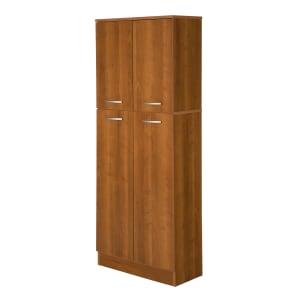 Axess - 4-Door Storage Pantry