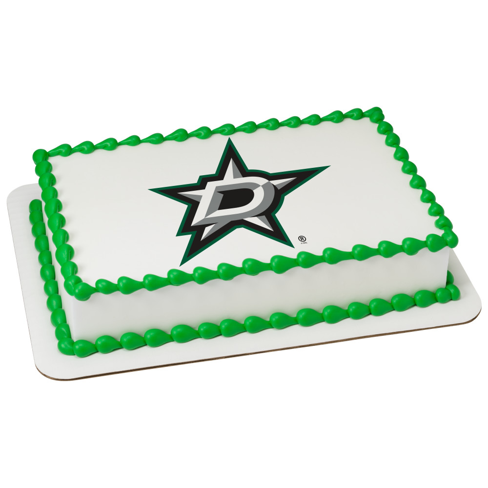 NHL® Dallas Stars®