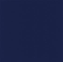 Artique Midnight Blue 32