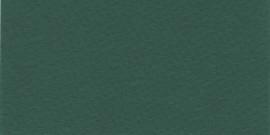 Crescent Midnight Green 40x60