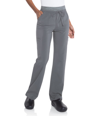 9324 Jogger Style Quick Cool Cargo Pant-Urbane