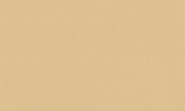 Crescent Desert Sand 32x40