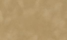 Crescent Dune 32x40