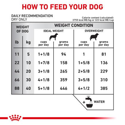 Ultamino Dry Dog Food