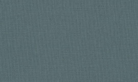 Crescent Blue Gray 32x40