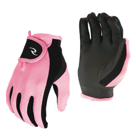 Radians RDSG16 Ladies Shooting Glove