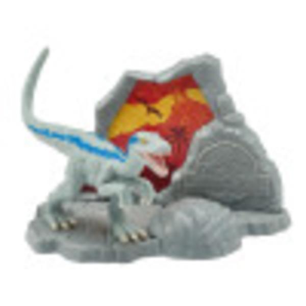 Jurassic World - Fallen Kingdom DecoSet®