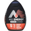 MiO Energy Tropical Fusion Liquid Water Enhancer, 1.62 fl oz Bottle