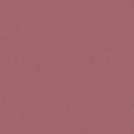 Artique Sandia 32
