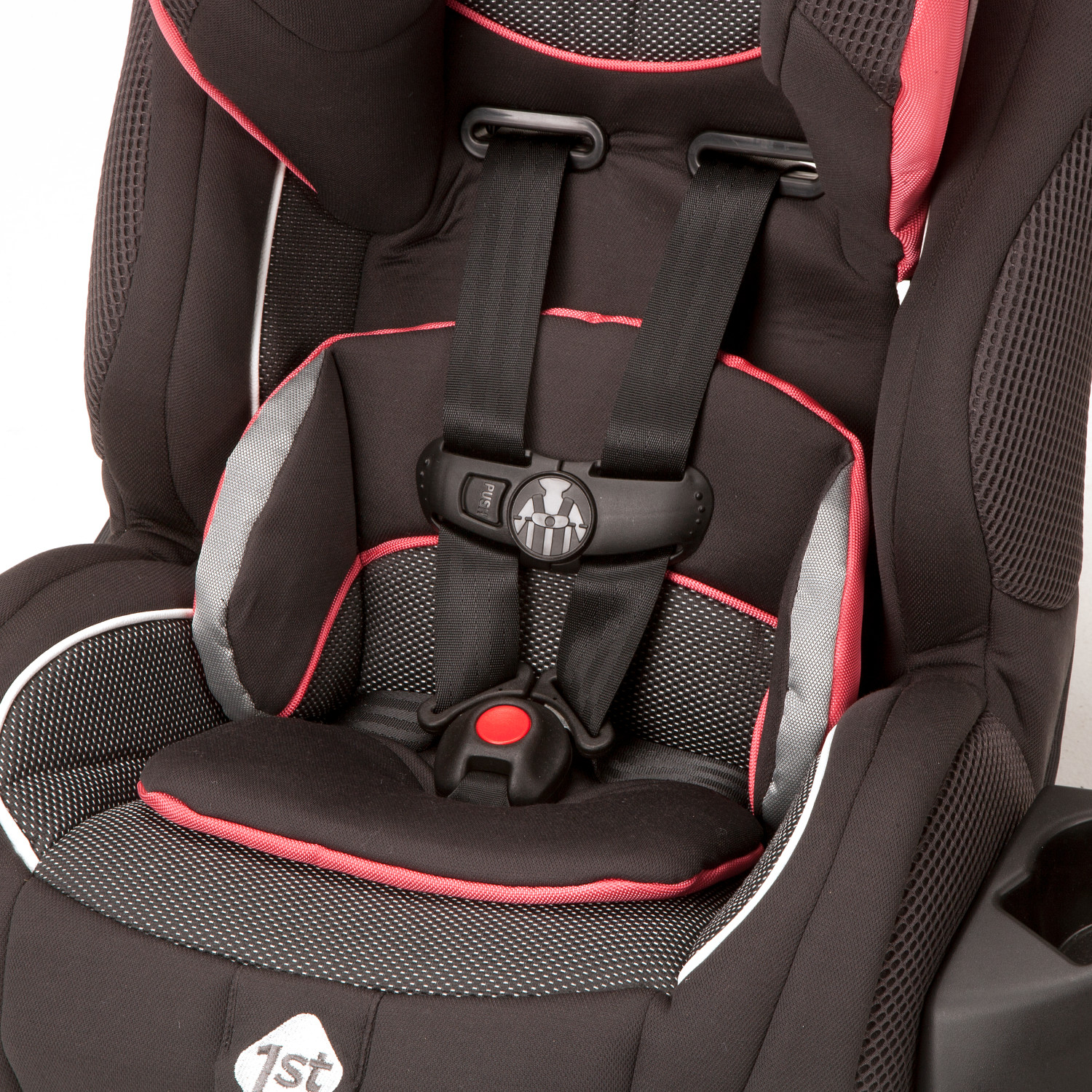 Safety-1st-Complete-Air-65-Convertible-Car-Seat thumbnail 26