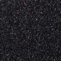 Swatch for Duck Glitter® Crafting Tape - Black, .75 in. x 5 yd.