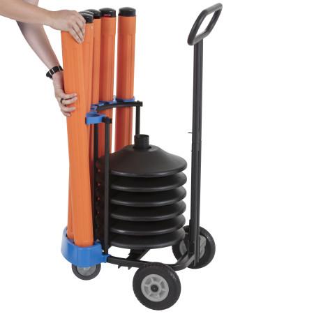 Rover Cart 13