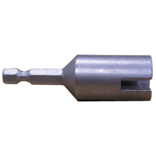 Installation Tools Wing Nut Driver