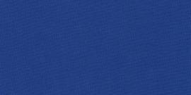 Crescent True Blue 40x60