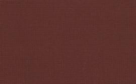 Crescent Burgundy 40x60