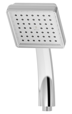 Oxford Hand Shower Wand