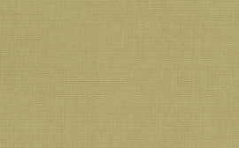 Crescent Light Beige 40x60