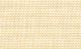 Crescent Canvas 32x40