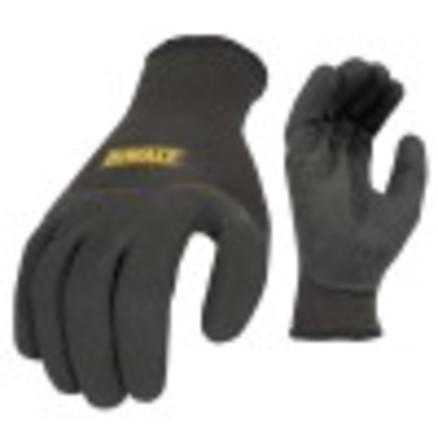 DEWALT DPG737 Glove in Glove Thermal Work Glove