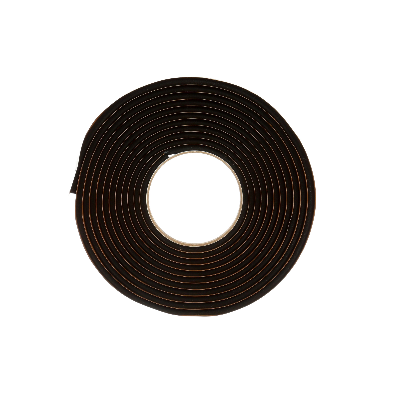 3M™ Windo-Weld™ Round Ribbon Sealer, 08610, 1/4 in x 15 ft Kit, 12 per case