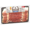 Oscar Mayer Natural Thick Cut Smoked Uncured Bacon 12 oz