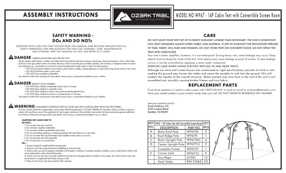 W967AssemblyInstructions.pdf