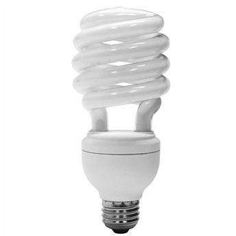 Non-LED Bulbs