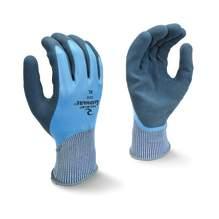 Bellingham Glove C318 Premium Garden Glove